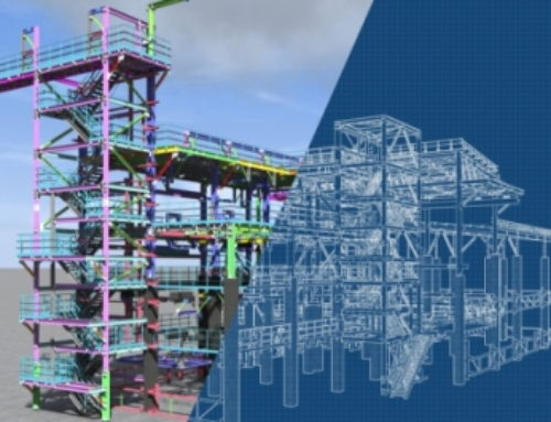 Significance and Benefits of Federated BIM