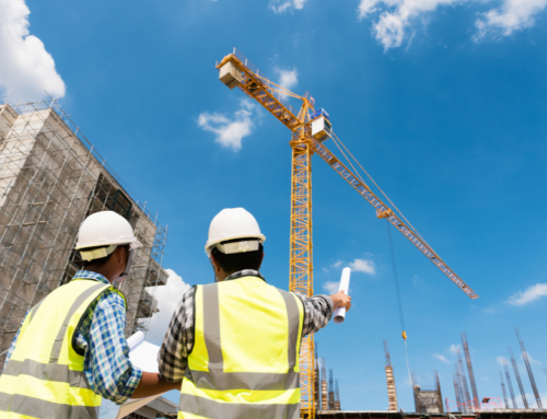 How Has BIM Changed the Construction Industry?